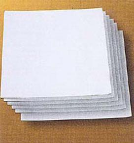 PE淋膜纸、口杯纸